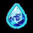 Seal of Envy 【Super Shield】