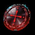 Templar Festival Coin