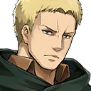 Game,Portraits,aot rein.png