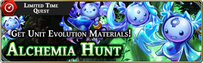 News,799,Alchemia Hunt 1541183925177.png