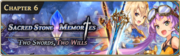 Banner-Sacred Stone Memories - Two Swords, Two Wills.png
