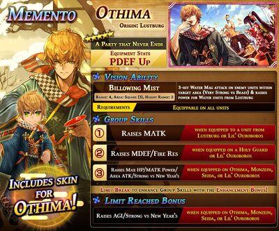 News,981ecc69-32de-57ab-8419-193b89566727,news banner memento Othima EN 1565259961156.jpg