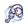 Game,ItemIcon,IT EQ BIRG AMULET.png