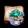 Yggdrasil Plant Diagram