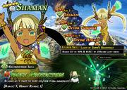News,1130,news banner newUnit Shaman EN 1554454868971.png