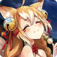 Game,ConceptCardIcon,TS WADA TAMAMO 02.png