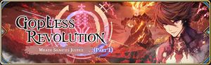 Godless Revolution