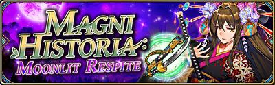 Banner-Magni Historia - Moonlit Respite.png