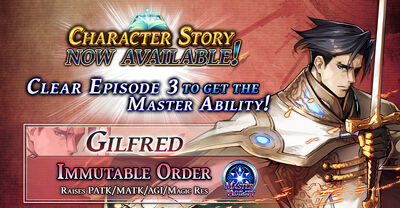 News,510c25b1-96f8-5cac-92a3-61a6fd03939f,news banner Character story Gilfred EN 1591613112430.jpg