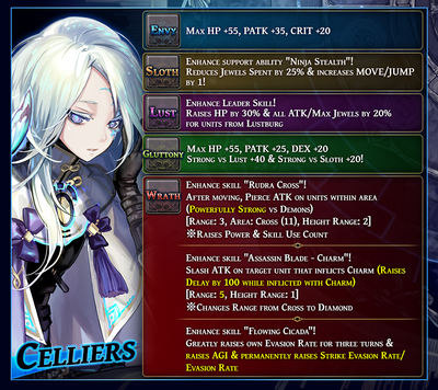 News,8b92cdf0-879b-552a-918f-83c25bbea596,news banner enlightenment Celliers EN 1587525600864.png