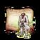 Ironheart's Battle Gear Diagram
