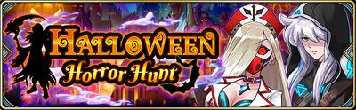 Banner-Halloween Horror Hunt.png