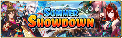 Banner-Summer Showdown.png