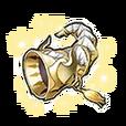 Tir Na Nog's Horn