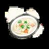 Agatha's Stew