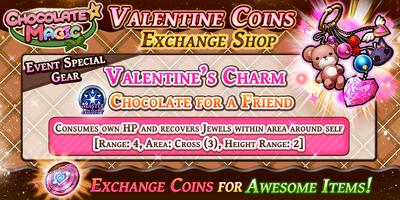 News,0d210ab2-8f4b-53d8-95ba-c002dbaea3f5,news banner valentine shop gear EN 1550478490700.png