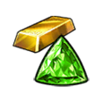 Seal Enhancement Stone Pack I