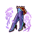 Game,ItemIcon,IT EQ ANAS BOOTS.png