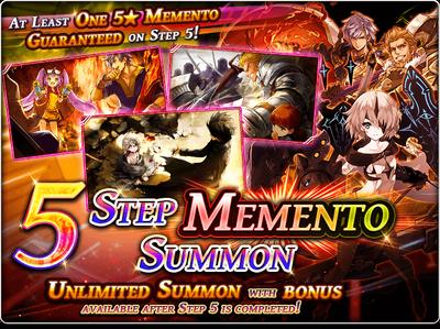 News,1157,news banner GL 5step Memento SS11 0 EN 1555410335757.png