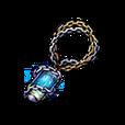 Legion-God Necklace Shard
