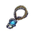 Game,ArtiIcon,AF ACCS NECKLACE 02.png