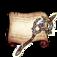 Diviner's Staff Diagram