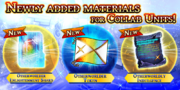 News,1127,news banner new enlightenment material EN 1554107166507.png