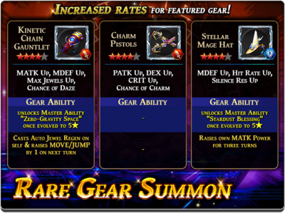 News,9253f295-d817-5187-a50d-459720f57c70,news banner GL RareGear Sep2020a 0 EN 1598952790246.png
