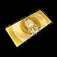 1 Unit 10-Summon Ticket