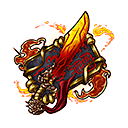 News,6b2eb522-9e6d-5aaa-b86b-0f6d601eee74,AF ACCS GL PVP S4 BADGE 1562126284930.png