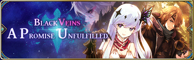 Banner-Black Veins - A Promise Unfulfilled.png