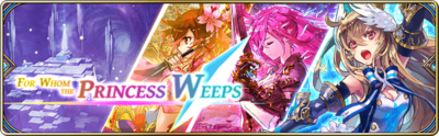 Banner-For Whom the Princess Weeps.png