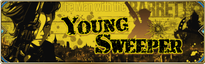 Banner-Young Sweeper.png