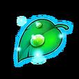 Update Celebration Alchemy Droplets x5