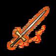 Sword of Judgment