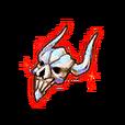 Beast Tamer Mask