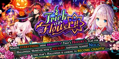 News,0b8caf8f-c346-516f-b37e-9ba5b752e4f4,news banner event trick or flower halloween EN 1571836312407.png