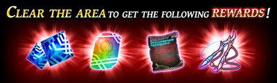News,0d18c7dc-b078-5b2a-b602-3dc4b0156388,news banner FlameKingRaid item desc EN 1598243244351.jpg