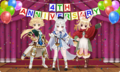 Game,ConceptCard,TS 2020 ANNIVERSARY PHOTO 18.png