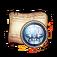 Inquisitor Insignia Diagram