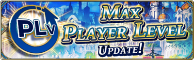 News,29778add-b14f-5f85-a28f-e7034bee9a6c,news header max player lv update EN 1596279474303.png