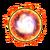 Eye of Asmodai