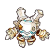 Light Soul Golem