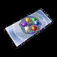 Elemental Crystal Summon Ticket