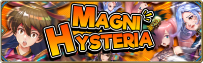 Banner-Magni Hysteria.png
