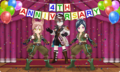 Game,ConceptCard,TS 2020 ANNIVERSARY PHOTO 23.png