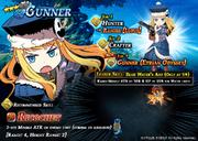 News,1129,news banner newUnit Gunner EN 1554804667557.png