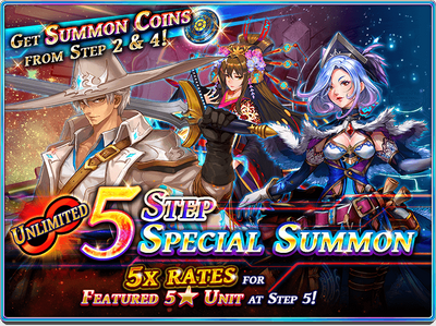 News,1272,news banner GL Unlimited 5step GL4 May2019 0 EN 1558691133041.png