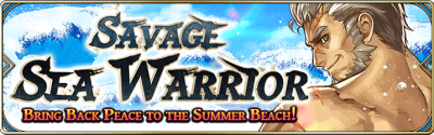Banner-Savage Sea Warrior.png