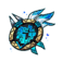 Game,ArtiIcon,AF ACCS GL PVP S5 BADGE.png